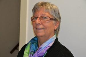 Lenie Kosterman - Alt