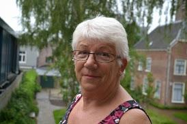 Marianne Kooijman - Alt