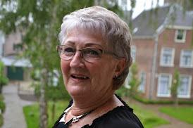 Irene van Beek - Alt