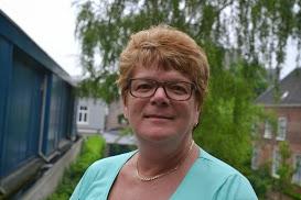 Marjan Van Dijk - Alt